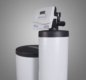 Water Softener Maryland